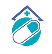 Medicare Agent Contact - Prescription Drugs in House