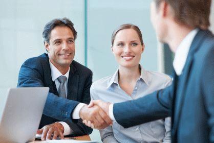 Services - Medicare Agent Advocate